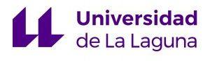 ull-nuevo-logo