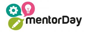 mentorday-300x200